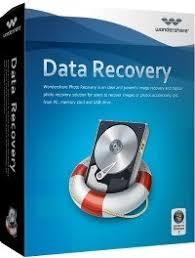 data recovery software full version kickass wondershare data recovery 6 6 1 0 full crack piratepc net