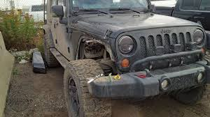 jeep fender flares jk jeep fender flare replacement vagabond expedition