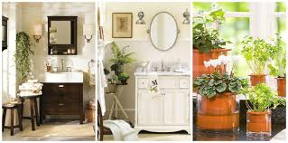 simple bathroom decor ideas bathroom design fabulous simple bathroom decor awesome from