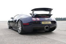 bugatti veyron vs lamborghini gallardo nissan gt r v bugatti veyron evo