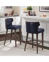 sofa remarkable blue leather bar stools stools u201a remarkable