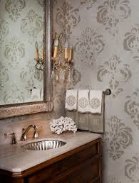 download bathroom stencil designs gurdjieffouspensky com