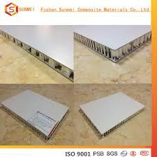 Kitchen Set Aluminium Composite Panel Mdf Honeycomb Composite Panel Mdf Honeycomb Composite Panel