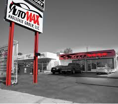 about us automax wholesale group llc used cars for sale