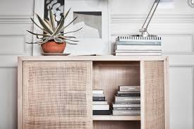 favourites from the new ikea u0027stockholm 2017 u0027 collection u2022 passion