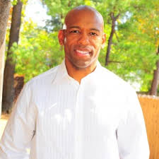 meet the doctors life smiles dental welcome to your memphis tn dental team dr marrio smiles