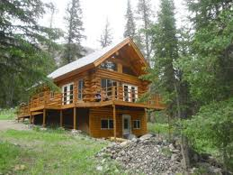 Walk In Basement 2mi To Yellowstone Np Ne Gate Spectacular Vrbo