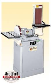 woodworking machines suppliers in uk