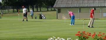 Golfclub Baden Hills Porsche Zentrum Baden Baden Events 2017