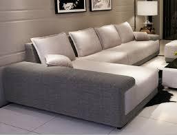 Modern L Sofa Modern L Shaped Best Modern Sectional Sofa Beige Sofa