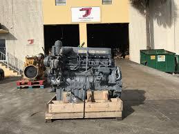 2004 used mercedes benz om906la engine for sale 1488