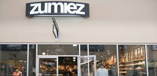 zumiez seattle premium outlets in tulalip wa zumiez