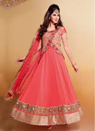 dress pattern anarkali latest designs of exclusive jacket style anarkali costumes
