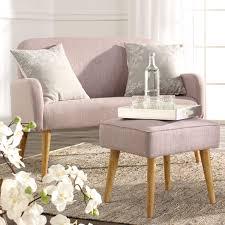 sitzbank wohnzimmer sitzbank wohnzimmer unglaubliche auf ideen mit sitzbänke 10