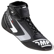 diadora motocross boots omp one s race boots demon tweeks