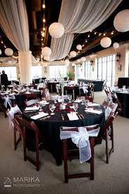 wedding backdrop rentals utah county vista reception center in lindon utah county uv