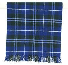 Picnic Rugs Melbourne Wool Blanket Online British Made Gifts Tartan Wool Picnic