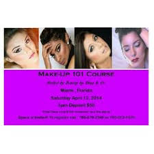 makeup classes miami makeup class giveaway on instagram makeup classes