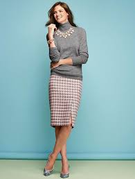 casual for 1058 best business casual for casual offices images on