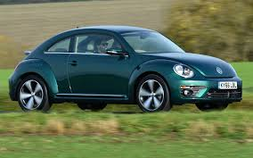 volkswagen beetle 2016 volkswagen beetle 2016 uk wallpapers and hd images car pixel