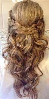 hairstyles for short hair pinterest home improvement half up hairstyles for wedding hairstyle