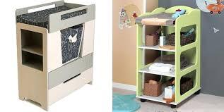mobilier chambre bébé meuble bebe meuble chambre bebe design mediacult pro