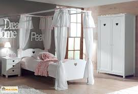 chambre bebe complete cdiscount chambre enfant complete chambre enfant complate couleur blanc