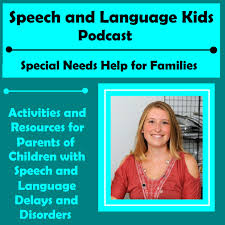 questions resource page speech and language kids