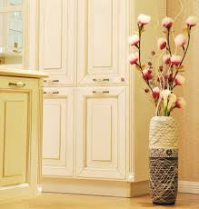 Large Floor Vases For Home Floor Vases An Essential Elements Of Interior Design
