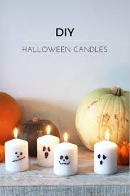 best 25 halloween candles ideas on pinterest halloween diy diy