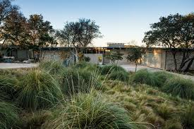 Mid Century Modern Landscaping by Mid Century Modern Landscape Design Ideas Landscape Midcentury