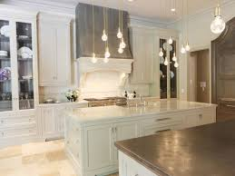 Kitchen Cabinets With Lights Staining Kitchen Cabinets Pictures Ideas U0026 Tips From Hgtv Hgtv