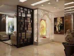 home temple design interior living room hindu temple designs for home pooja room ideas in
