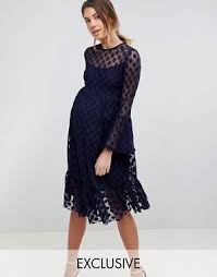 maternity cloths maternity clothes pregnancy clothes maternity wear asos