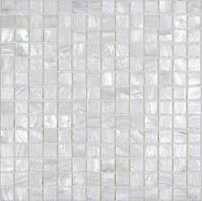 Mother Of Pearl Tiles Bathroom Mother Of Pearl Mosaic Tiles Pearl Shell Tile Backsplash Kitchen Bk04
