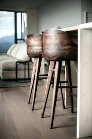 chaise de bar maison du monde chaise de bar maison du monde chaise bar image with chaises