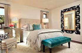 mediterranean style bedroom mediterranean bedroom ideas empiricos club