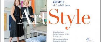 carly stewart boston design guide