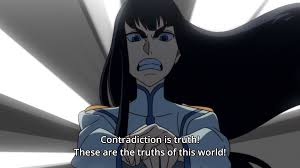 sad anime subtitles crunchyroll and why i refuse to pay for it tastes and best