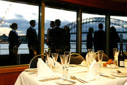 Taronga Zoo Christmas Party - corporate christmas parties christmas party cruise sydney