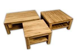 Wohnzimmertisch Zum Hochklappen Funvit Com Einrichtungstipps Schreibtisch Regal