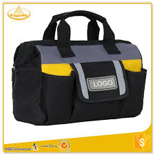 home depot black friday luggage best 25 husky tool bag ideas on pinterest tool belt carpenter