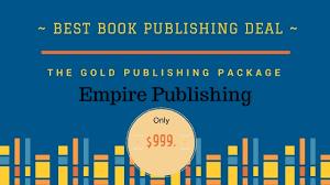 Vanity Publisher Definition Blog Empire Publishing
