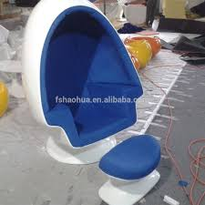 stereo chair stereo chair suppliers and manufacturers at alibaba com