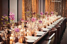 Private Dining Rooms Dc Four Seasons Washington Dc Bourbon Steak Private Dining Room