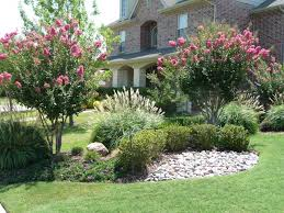 luxury easy landscaping ideas for front yard u2014 home design ideas