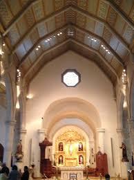 church archives woohoo4sa