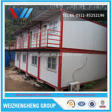 list manufacturers of shipping container toilet buy shipping