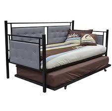 Bunk Bed With Mattress Bunk Beds Sacramento Rancho Cordova Roseville California Bunk
