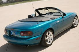 mazda brand mazda will make old na miata brand new again photo u0026 image gallery